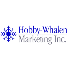Hobby-Whalen Marketing Inc Logo